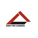 zbm-tbs